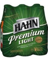 Beer Light